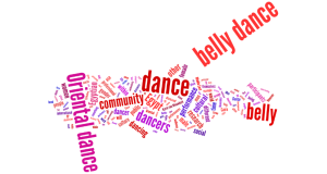 Global Moves Wordle 1