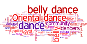 Global Moves Wordle 2